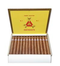 Lot 100 - Montecristo No.2