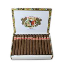 Lot 101 - Romeo y Julieta Coronas
