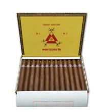 Lot 101 - Montecristo No.2