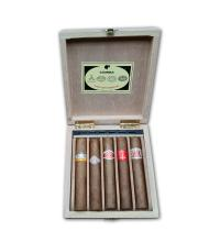 Lot 103 - Seleccion Robustos