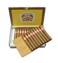 Lot 104 - Partagas Petit Corona Especiales
