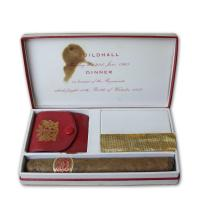Lot 104 - Romeo y Julieta Exhibition no.3
