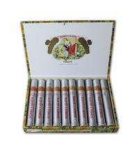 Lot 105 - Romeo y Julieta No.1