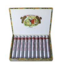 Lot 106 - Romeo y Julieta No.1