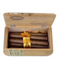 Lot 107 - Partagas Fox Seleccion No.1