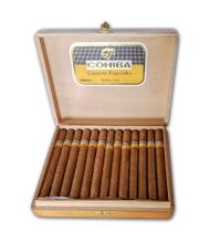 Lot 109 - Cohiba Coronas Especiales