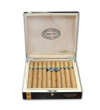 Lot 109 - Romeo y Julieta Churchill Reserva