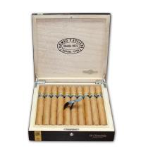 Lot 110 - Romeo y Julieta Churchill Reserva