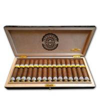 Lot 110 - Cohiba Maduro 5 Magicos 50th Anniversary