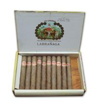 Lot 110 - Por Larranaga Cornhill no.3