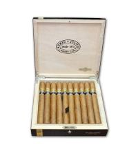 Lot 111 - Romeo y Julieta Churchill Reserva