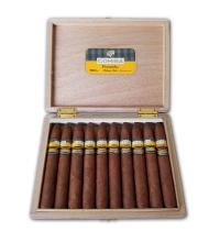 Lot 111 - Cohiba Piramides Extra