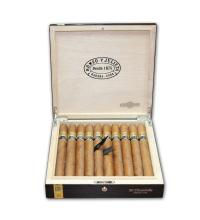 Lot 113 - Romeo y Julieta Churchill Reserva