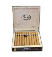Lot 114 - Romeo y Julieta Churchill Reserva
