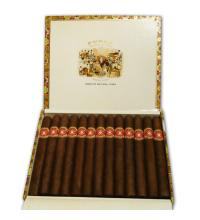 Lot 114 - Punch Churchills