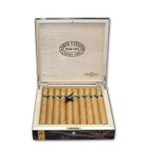 Lot 115 - Romeo y Julieta Churchill Reserva