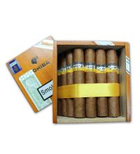 Lot 115 - Cohiba Robustos