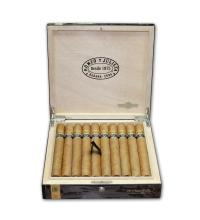 Lot 116 - Romeo y Julieta Churchill Reserva