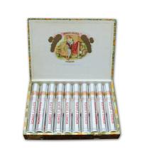 Lot 117 - Romeo y Julieta No.1 tubed