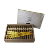 Lot 11 - Bolivar Amado Selection &#39C&#39