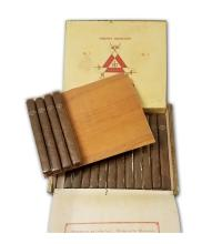Lot 11 - Montecristo No.1