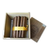 Lot 120 - Saint Luis Rey Churchills