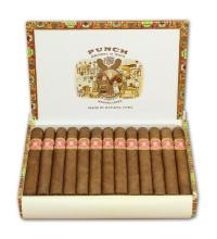 Lot 122 - Punch Petit Coronas del Punch