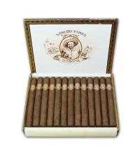 Lot 123 - Sancho Panza Coronas