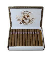 Lot 125 - Sancho Panza Non Plus