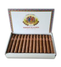 Lot 126 - Ramon Allones Belicosos Finos