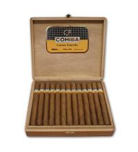 Lot 127 - Cohiba Coronas Especiales