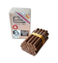 Lot 127 - Ramon Allones Estupendos