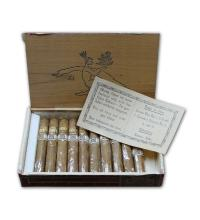 Lot 128 - Siboney Corona Tip No.1