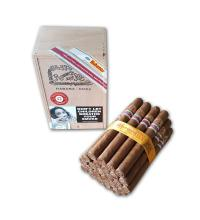 Lot 128 - Ramon Allones Estupendos