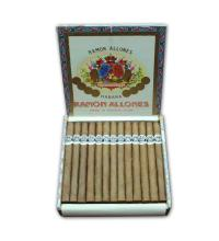 Lot 129 - Ramon Allones Ramonitas