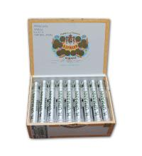 Lot 130 - H.Upmann Coronas Major