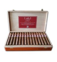 Lot 130 - Ramon Allones Phoenicos