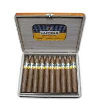 Lot 131 - Cohiba Piramides Extra