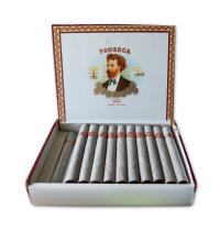 Lot 132 - Fonseca No.1