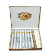 Lot 132 - Romeo y Julieta Churchills