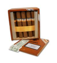 Lot 133 - Cohiba Robustos