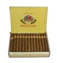 Lot 133 - Ramon Allones Grandes
