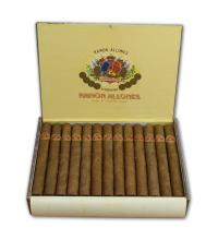 Lot 134 - Ramon Allones Grandes