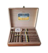 Lot 135 - Cohiba Seleccion Reserva