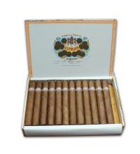 Lot 135 - H.Upmann Super Coronas