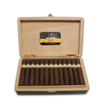 Lot 138 - Cohiba Secretos