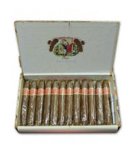 Lot 138 - Romeo y Julieta Perfectos