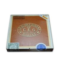 Lot 139 - La Gloria Cubana Tainos