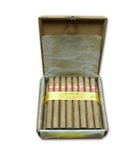Lot 140 - Partagas 898 unvarnished