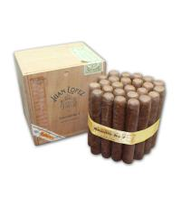 Lot 141 - Juan Lopez Seleccion No.2